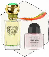 perfumes_autor_hexagono