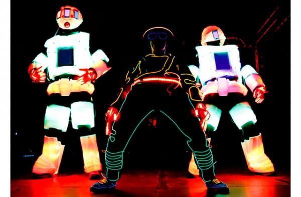 sonar-kids-cosmo-caixa-barcelona-musica-cultura-1