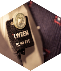 Tween inaugura la seva segona botiga a Barcelona