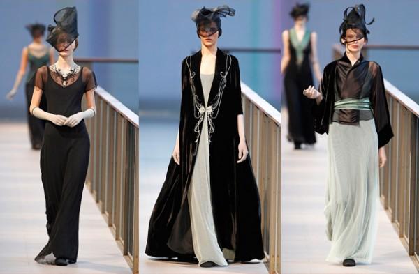 080-barcelona-fashion-desfile-NATALIE-CAPELL