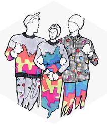 El que veuràs a la 080 Barcelona Fashion
