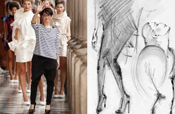 080-barcelona-fashion-desfile-entrevista-celia-vela-paseo-de-gracia