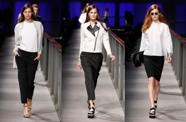 080-barcelona-fashion-desfile-mango-2