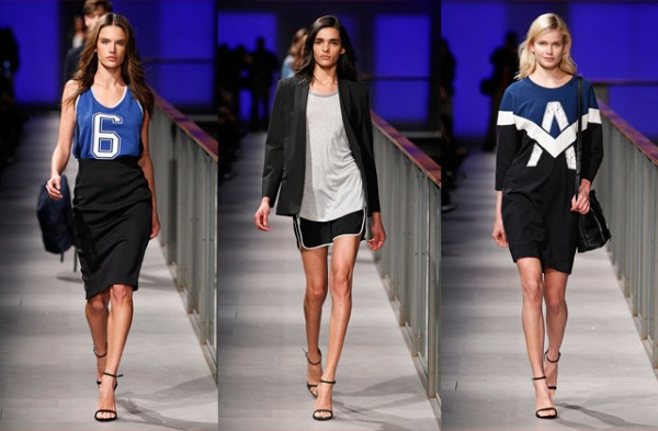 080-barcelona-fashion-desfile-mango-3