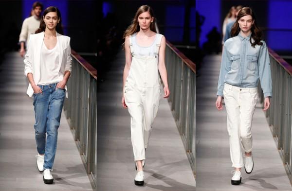 080-barcelona-fashion-desfile-mango-4
