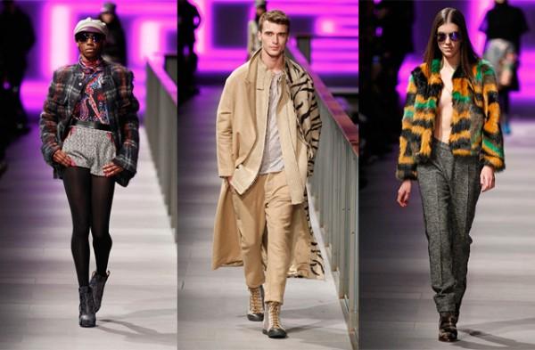 080-barcelona-fashion-paseo-de-gracia-custo-barcelona
