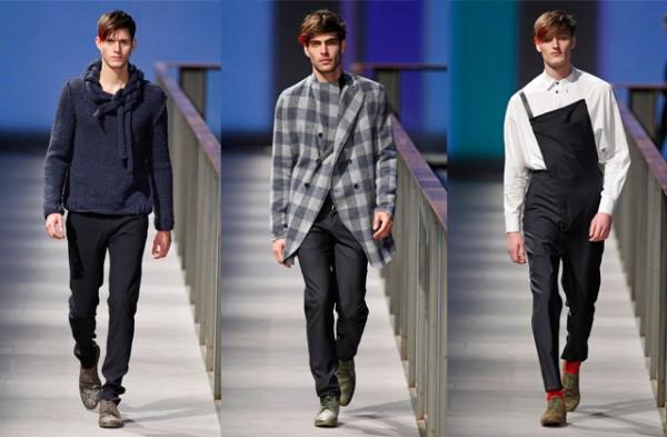 080-barcelona-fashion-paseo-de-gracia-josep-abril