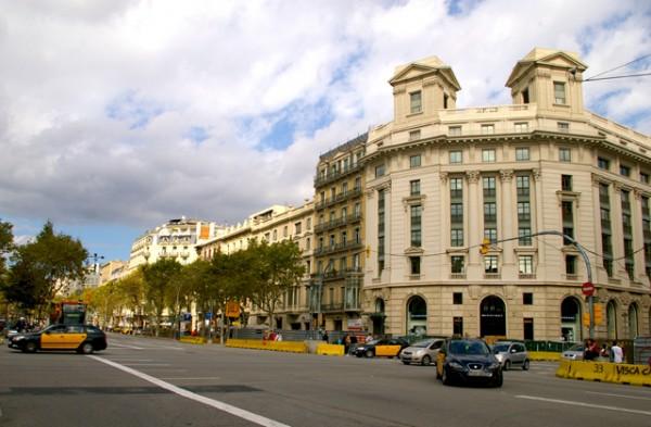 amancio-ortega-compra-edificio-paseo-de-gracia-barcelona-1