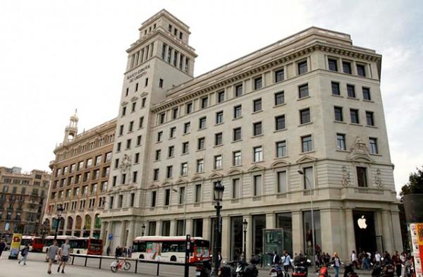 amancio-ortega-compra-edificio-paseo-de-gracia-barcelona-2