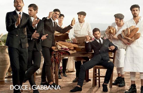 familia-dolce-gabbana-primavera-verano-coleccion-2014-paseo-de-gracia-3