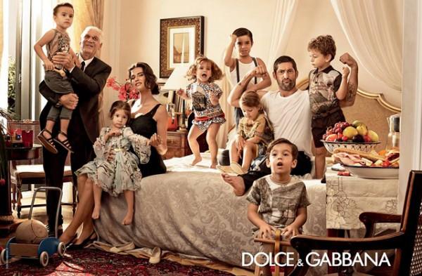 familia-dolce-gabbana-primavera-verano-coleccion-2014-paseo-de-gracia-5