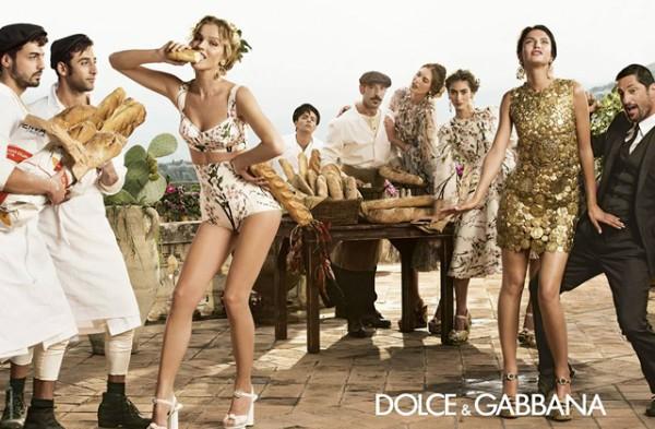 familia-dolce-gabbana-primavera-verano-coleccion-2014-paseo-de-gracia-6