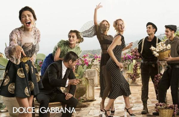 familia-dolce-gabbana-primavera-verano-coleccion-2014-paseo-de-gracia-7