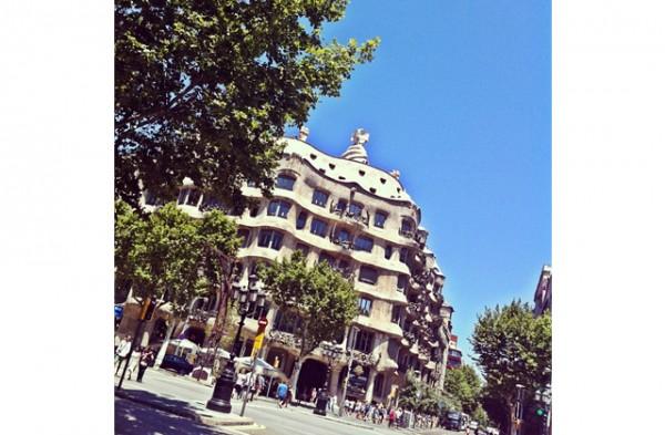 la-pedrera-restauracion-limpieza-edificio-fundacio-catalunya-passeig-de-gracia-1