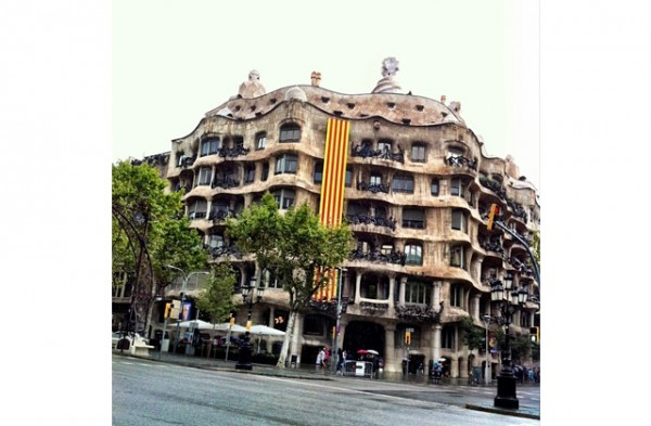 la-pedrera-restauracion-limpieza-edificio-fundacio-catalunya-passeig-de-gracia-2