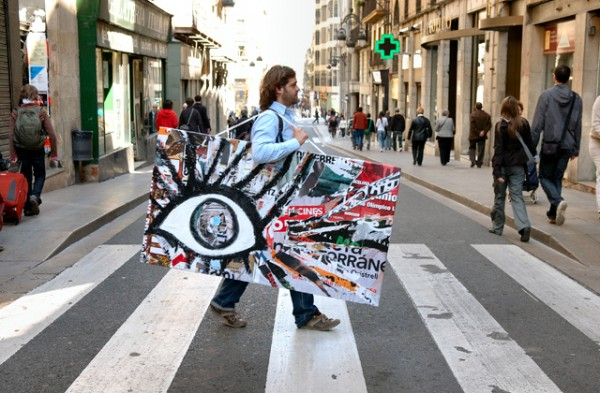 mercadillo-raval-segunda-mano-barcelona-3
