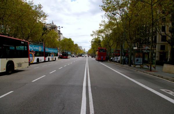 paseo-de-gracia-passeig-de-gracia-barcelona-1