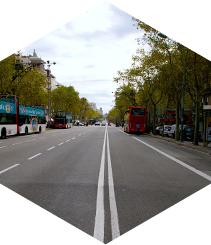 Pla d'urbanisme accelerat