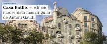 Gu a de moda restaurantes hoteles tiendas paseo de gracia - Casa del libro barcelona passeig de gracia ...