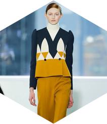 La consolidació de la moda espanyola a Nova York