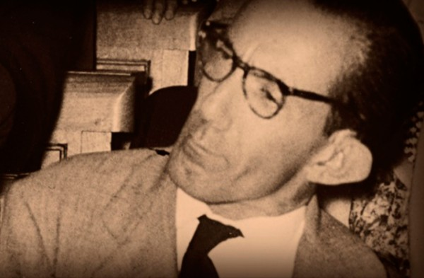 Ferran-Sunyer-i-Balaguer-(1912-1967)-palau-robert-exposicion-paseo-de-gracia-1