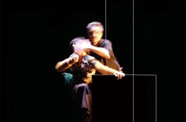 Francesc-Guitart-la-sala-vincon-barcelona-passeig-de-gracia-3