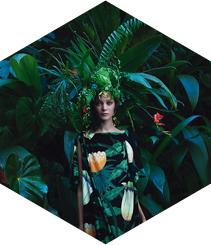 Hermès, un nou rècord de vendes
