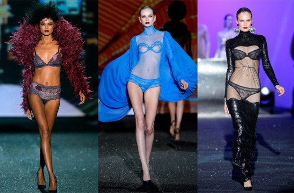 Welcome-to-fabulous-Andres-Sarda-madrid-fashion-week-autumn-winter-2014-151