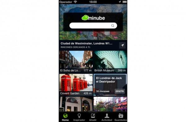 ana-maria-guilot-cultura-paseo-de-gracia-La-vuelta-al-mundo-en-un-Smartphone5