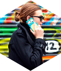 apps-de-moda-imprescindibles-streetstyle-fashion-paseo-de-gracia-hex