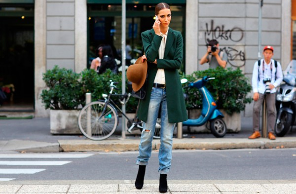 apps-de-moda-imprescindibles-streetstyle-fashion-paseo-de-gracia8