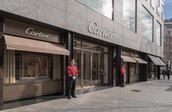 cartier-nueva-tienda-paseo-de-gracia-barcelona3