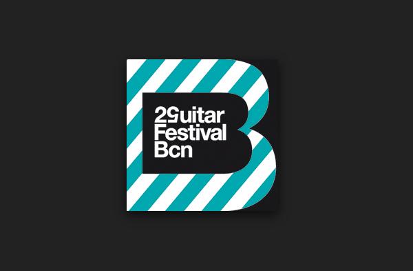 festival-interior