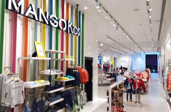 mango-kids-nueva-tienda-barcelona-paseo-de-gracia1