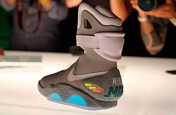nike-regreso-al-futuro-zapatillas-autoajustables2