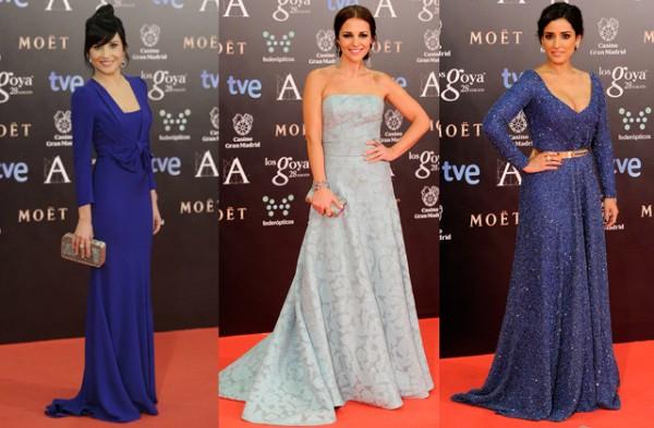 premios-goya-2014-vestidos-famosas-paseo-de-gracia-azul3
