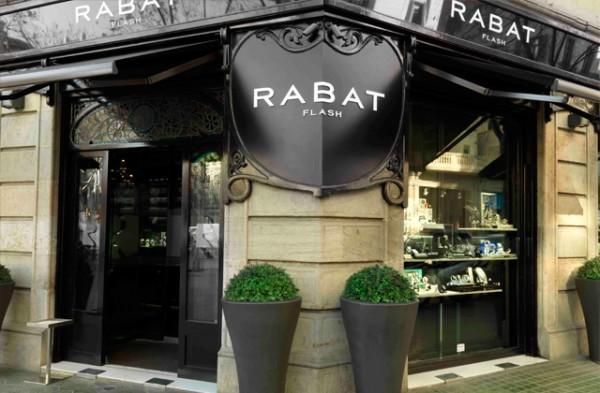 rabat-tercera-tienda-en-paseo-de-gracia1