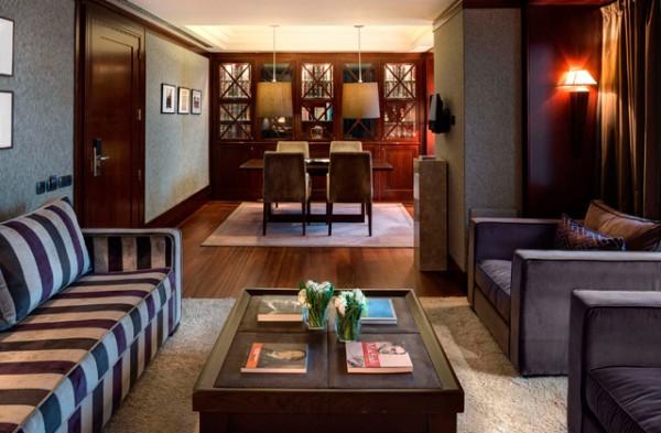suite-antonio-machado-hotel-majestic-barcelona-guerra-civil-paseo-de-gracia-hotel-de-lujo1