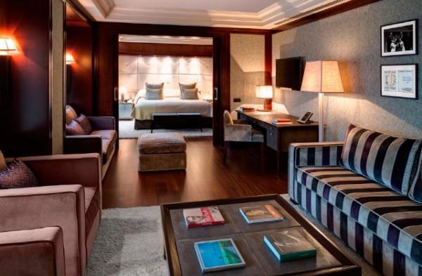 suite-antonio-machado-hotel-majestic-barcelona-guerra-civil-paseo-de-gracia-hotel-de-lujo2