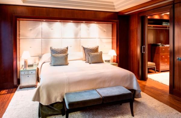 suite-antonio-machado-hotel-majestic-barcelona-guerra-civil-paseo-de-gracia-hotel-de-lujo3