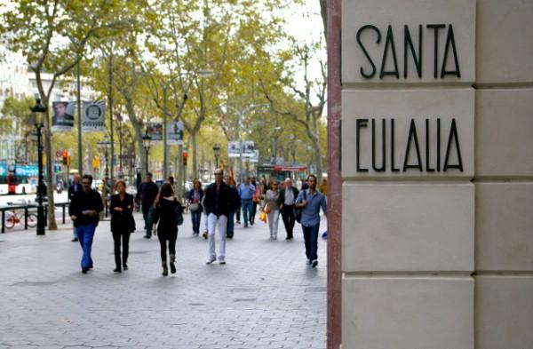 tiendas-de-lujo-de-paseo-de-gracia-barcelona1