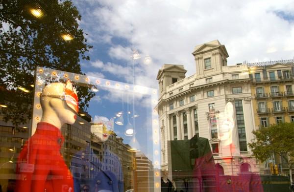 tiendas-de-lujo-de-paseo-de-gracia-barcelona2