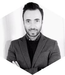 Edouard Schneider ficha por Louis Vuitton