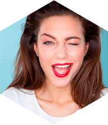 Bershka beauty, nueva línea de cosméticos low cost