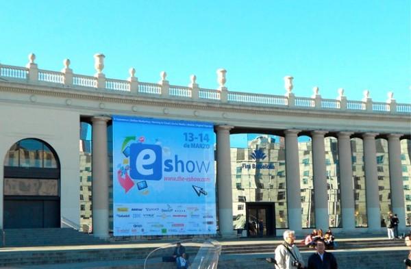 eshow-barcelona-feria-tecnologia-agenda-paseo-de-gracia-1
