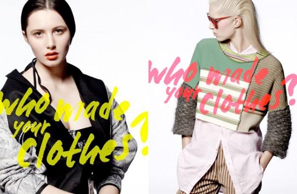 fashion-revolution-day-palau-robert-desfile-moda-sostenible-barcelona-paseo-de-gracia-1