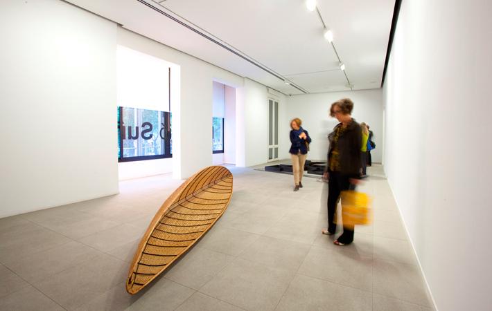 fundacio-sunol-galeria-arte-contemporaneo-passeig-de-gracia-2