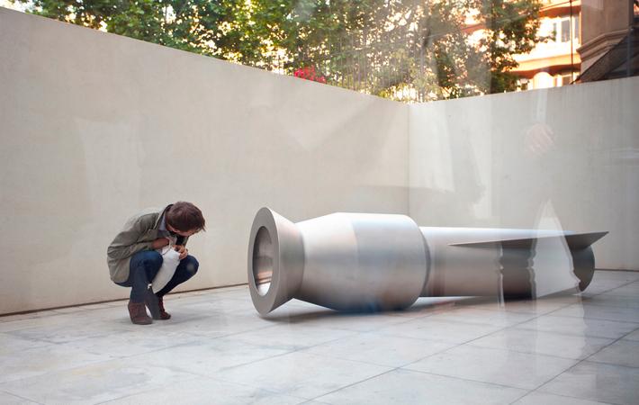 fundacio-sunol-galeria-arte-contemporaneo-passeig-de-gracia-3