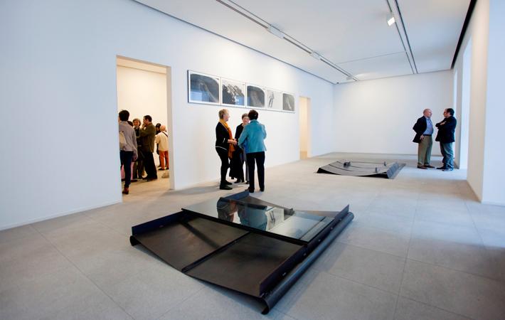 fundacio-sunol-galeria-arte-contemporaneo-passeig-de-gracia-4