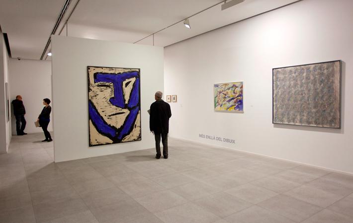 fundacio-sunol-galeria-arte-contemporaneo-passeig-de-gracia-5